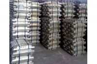 Tin Ingots 99.9% Manufacturer, Factory Supply
