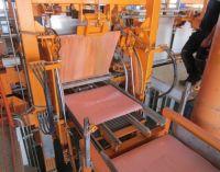 99.99% Electrolytic Copper Cathodes  Grade A Factory Supply