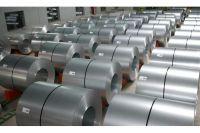 Full Hard Galvalume Steel Coil AZ150 for Corrugated Roofing Sheet