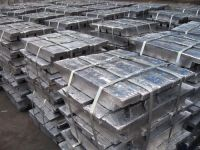 High Quality 99.99% Purity Lead Ingot With Low Price