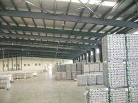 Pure Zinc Ingot 99.99%  Metal Ingot  High Grade