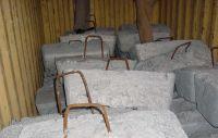 Zinc Dross Factory Manufacture
