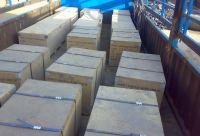Factory Price Bismuth Ingot Bismuth Metal Ingot 99.99% 4N