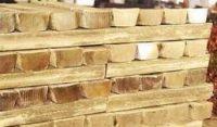 99.98% 99.95% Copper Ingot,Hot Sale, Factory Low Price