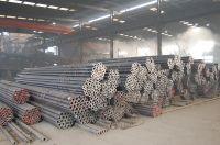 Steel Pipe/Black Steel Pipe/Galvanized Steel Pipe/Square Steel