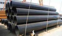 Galvanized Steel Spiral Steel Pipe