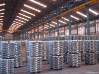 LME Pure 99.99% Purity Lead Ingot Factory Supply