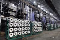 Hot Sale!! High Tenacity Polyester Industrial Yarn