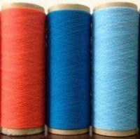 hammock yarn/cotton hammock yarn/polyester hammock yarn