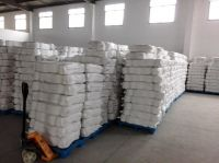Cheap Price Recycled Cotton Yarn