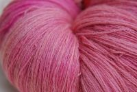Combed Ring Spun Color Cotton Yarn Factory Supply