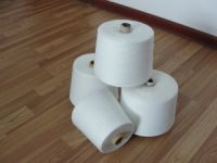 Factory supply various types blend yarn