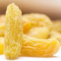 raisins, golden raisins, seedless--HOT