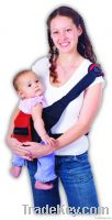 Baby Hip Carrier