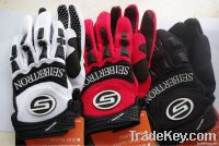 Bicycle Racing Gloves