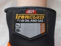ironclad kong original IPWSDX2   02S 03M 04L 05XL 06XXL 07XXL