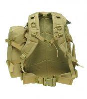 Seibertron Ultra Light 3-Day Assault Pack AND Bottle Holder MultiCam