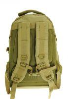 Seibertron Outdoor Ambidextrous Sling Bag Backpack