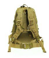 Waterproof Combat Backpack