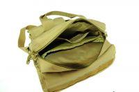 Seibertron Tactical Utility Response Shoulder Hand Bag Messenger Bag Deployment Backpack