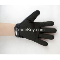 Seibertron the original gloves Cycling Gloves Working Gloves Safety Gloves OEM High Quality Gloves