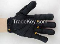 Ironclad Sdg2 Superduty Gloves Impact Protection Gloves Durable Gloves Safety Gloves Synthetic Leather Gloves