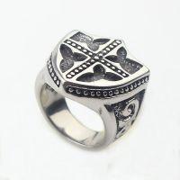 SS316 Stainless Steel Bracelets Jeweller y