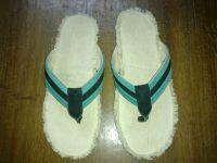 Diba Shoes