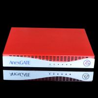 Made in China Cheapest 1U Network Security Firewall Server Case