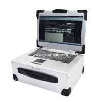 4U Industrial Portable Computer Industrial PC