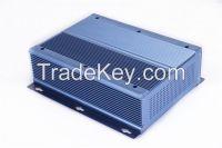 Customize Aluminium Alloy Mini-ITX  Cases