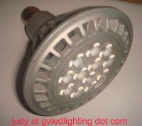 PAR38 LED Ceiling Spotlight