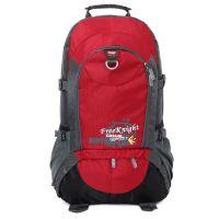 Brand new 40L Volume Backpack, packsack, knapsack, infantry pack, rucksack, for men and women,