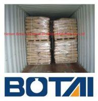 98% Calcium Formate (accelerator of cement)