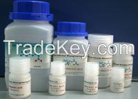 S-(+)-Abscisic Acid