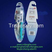 tooth brush kit/dental  care kit