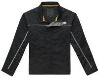 Men's workwear jacket