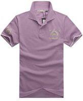 Embroidery Polo Shirts