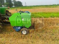 China Hay Baler for sell