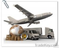 Air Freight Shenzhen To Us (cellphone)
