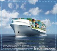 Shipping Forwarder In China