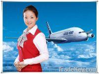Cheaper Express Service Company In China