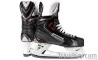 Bauer Vapor APX2 Sr. Ice Hockey Skate