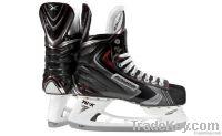 Bauer Vapor X 100 Sr. Ice Hockey Skates