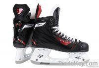 RBZ 100 Sr. Ice Hockey Skates