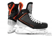 Easton Mako Sr. Ice Hockey Skates