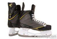 Easton Stealth RS Sr. Ice Hockey Skates