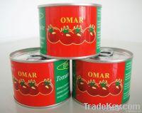 high quality tomato paste 30%