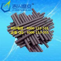 flexible graphite rod/graphite rod manufacturer