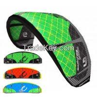 Cabrinha Switchblade Complete Kite Package- 14m - 2013